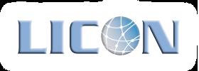 LiCon GmbH