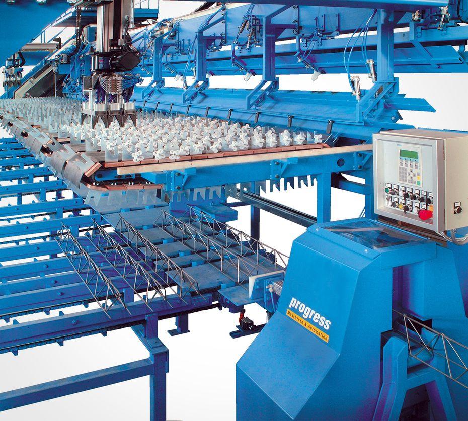 Дополнительное оборудование конвейерных установок элеватор богатый